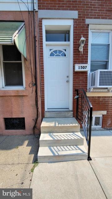 3 Bedrooms, Bella Vista - Southwark Rental in Philadelphia, PA for $1,750 - Photo 1