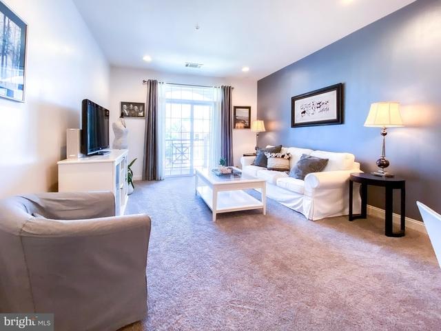 1 Bedroom, Conshohocken Rental in Philadelphia, PA for $1,800 - Photo 1