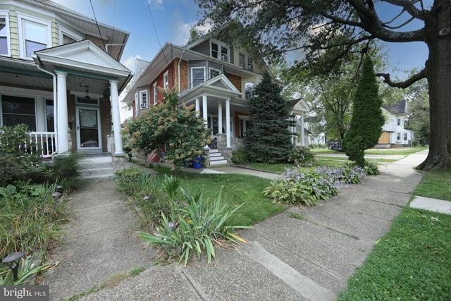 3 Bedrooms, Camden Rental in Philadelphia, PA for $2,150 - Photo 1