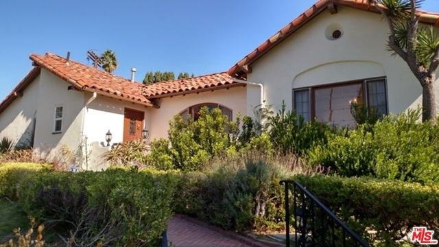 4 Bedrooms, Brentwood Rental in Los Angeles, CA for $9,995 - Photo 1