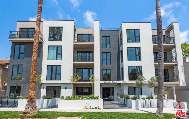 2 Bedrooms, Westside Rental in Los Angeles, CA for $4,695 - Photo 1