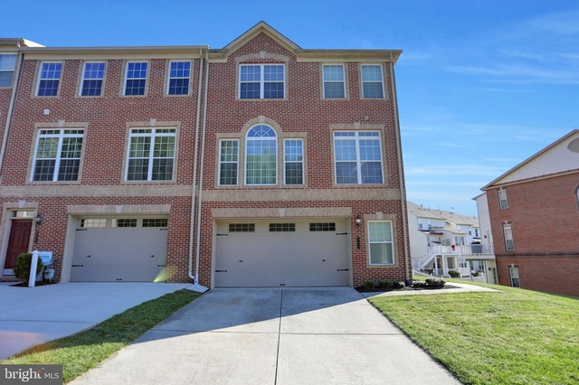 3 Bedrooms, Bel Air South Rental in Baltimore, MD for $3,000 - Photo 1