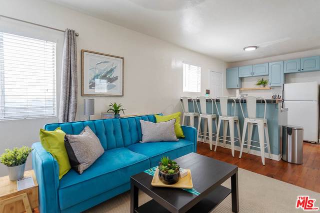 1 Bedroom, Venice Beach Rental in Los Angeles, CA for $2,500 - Photo 1