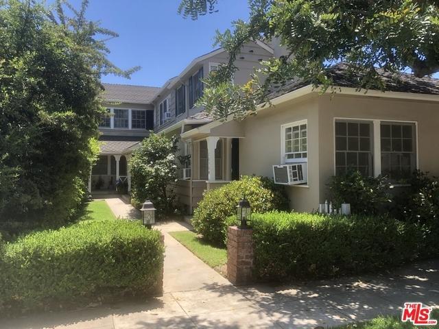 1 Bedroom, Westwood Rental in Los Angeles, CA for $2,350 - Photo 1