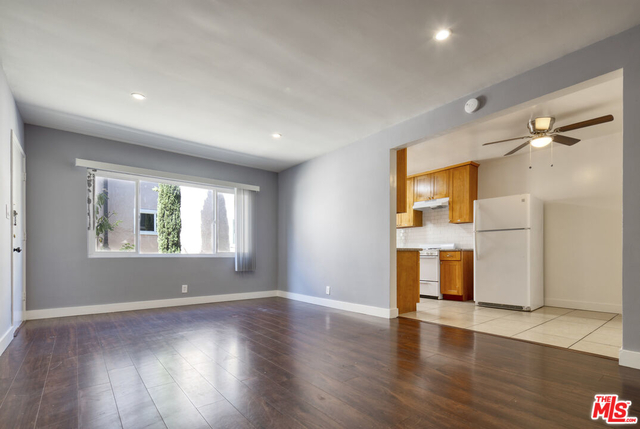 2 Bedrooms, Palms Rental in Los Angeles, CA for $2,395 - Photo 1