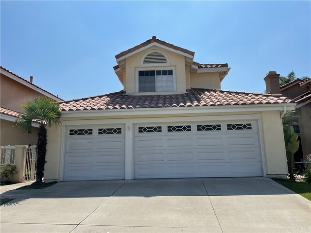 4 Bedrooms, Marina Hills Rental in Mission Viejo, CA for $4,600 - Photo 1