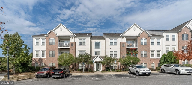 2 Bedrooms, Odenton Rental in Baltimore, MD for $2,100 - Photo 1