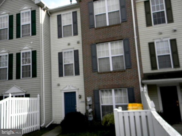 3 Bedrooms, Severn Rental in Baltimore, MD for $2,150 - Photo 1