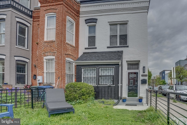 1 Bedroom, Stanton Park Rental in Baltimore, MD for $2,450 - Photo 1