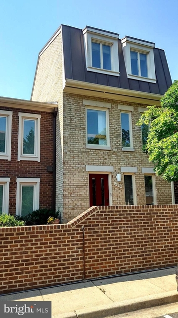 3 Bedrooms, Cathedral Heights Rental in Washington, DC for $4,000 - Photo 1