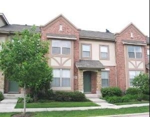 3 Bedrooms, Northfield Rental in Chicago, IL for $3,500 - Photo 1