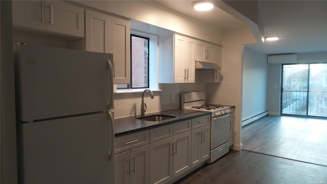 3 Bedrooms, College Point Rental in NYC for $2,200 - Photo 1