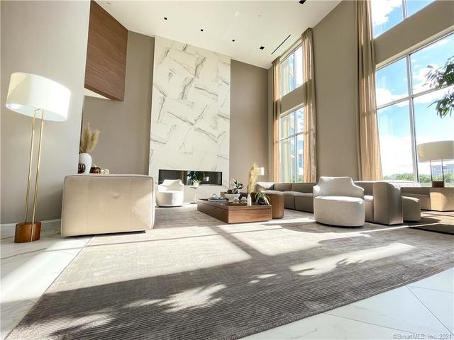 3 Bedrooms, Harbor Point Rental in Bridgeport-Stamford, CT for $13,750 - Photo 1