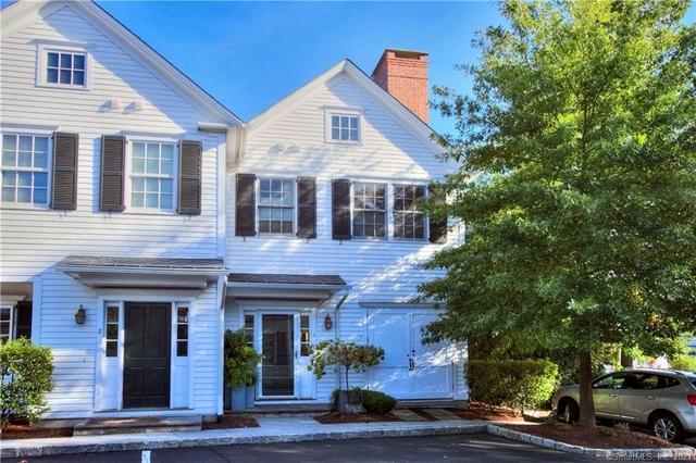 2 Bedrooms, Westport Rental in Bridgeport-Stamford, CT for $5,500 - Photo 1