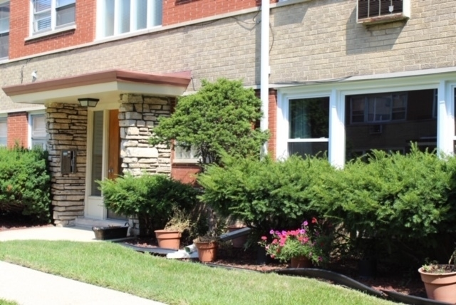 1 Bedroom, Old Irving Park Rental in Chicago, IL for $1,350 - Photo 1
