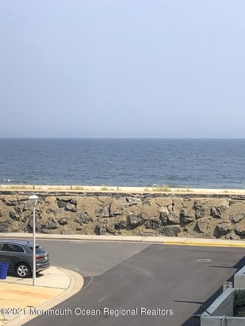 2 Bedrooms, Sea Bright Rental in North Jersey Shore, NJ for $3,500 - Photo 1
