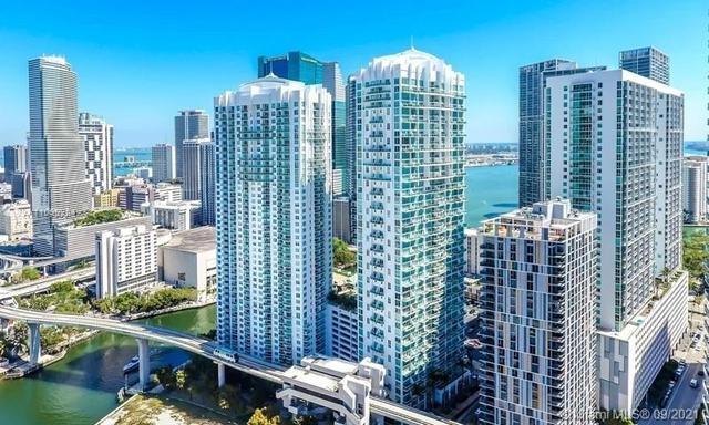 3 Bedrooms, Miami Financial District Rental in Miami, FL for $4,400 - Photo 1