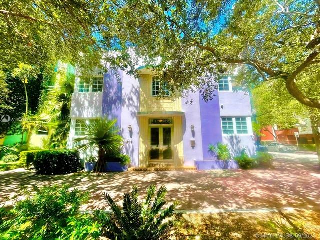 Studio, South Pointe Rental in Miami, FL for $1,900 - Photo 1