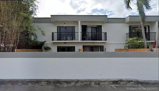 2 Bedrooms, Southwest Coconut Grove Rental in Miami, FL for $3,000 - Photo 1
