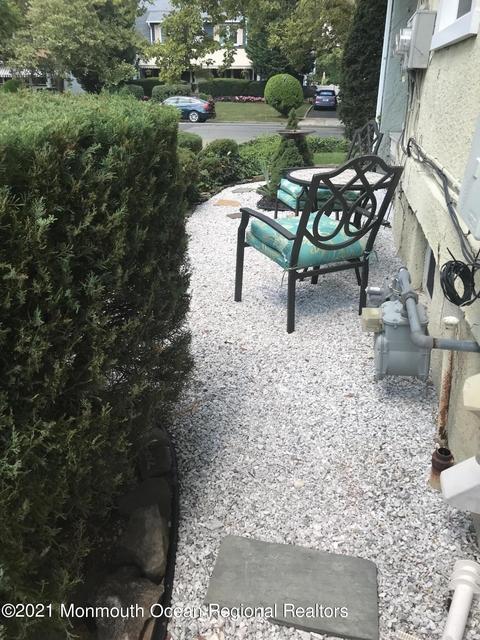 1 Bedroom, Asbury Park Rental in North Jersey Shore, NJ for $1,750 - Photo 1