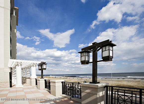 2 Bedrooms, Asbury Park Rental in North Jersey Shore, NJ for $3,500 - Photo 1