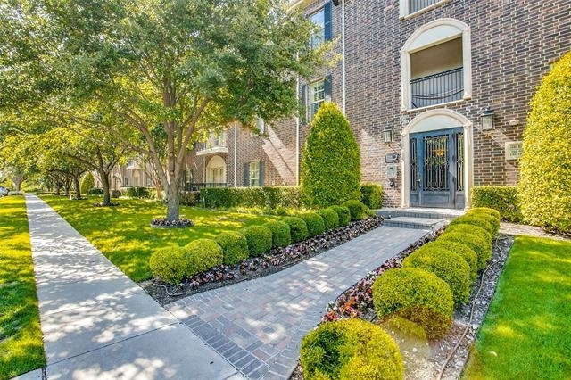 3 Bedrooms, Westminster Place Rental in Dallas for $4,100 - Photo 1