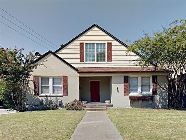 3 Bedrooms, Cochran Heights Rental in Dallas for $2,795 - Photo 1
