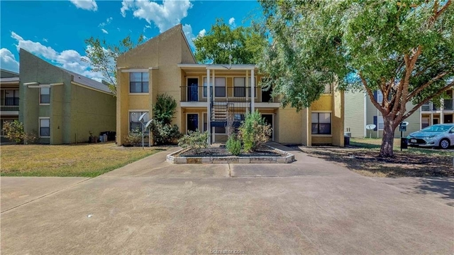 2 Bedrooms, Richards Rental in Bryan-College Station Metro Area, TX for $800 - Photo 1