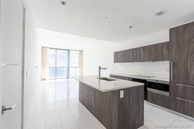 2 Bedrooms, Broadmoor Rental in Miami, FL for $5,500 - Photo 1