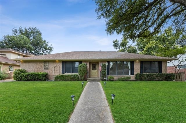 3 Bedrooms, University Meadows Rental in Dallas for $3,200 - Photo 1
