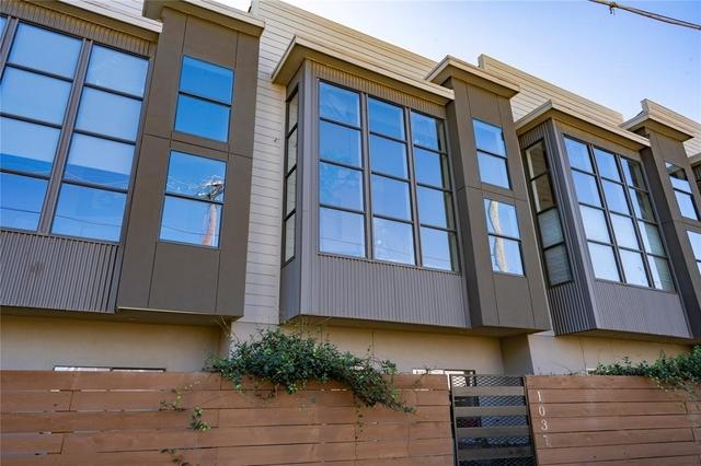2 Bedrooms, Washington Avenue - Memorial Park Rental in Houston for $2,250 - Photo 1