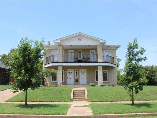 2 Bedrooms, Mistletoe Heights Rental in Dallas for $1,800 - Photo 1