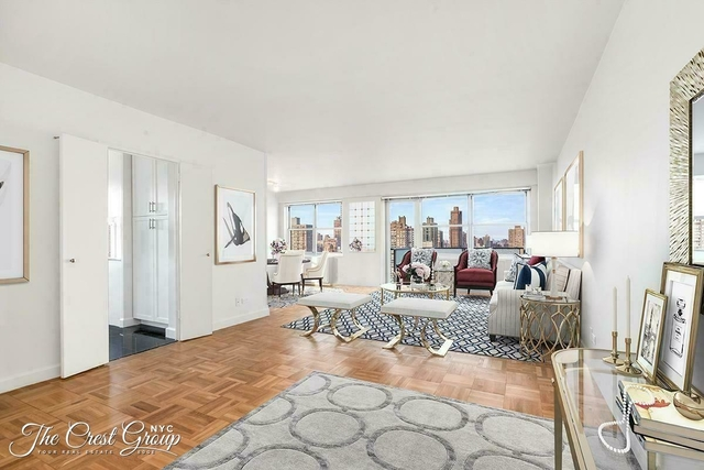 4 Bedrooms, Upper East Side Rental in NYC for $9,195 - Photo 1