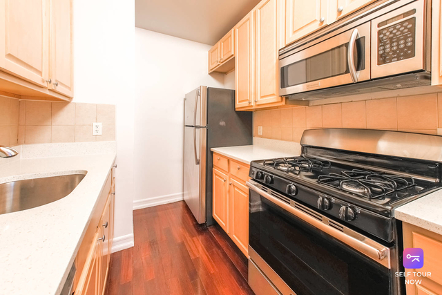 3 Bedrooms, Central Harlem Rental in NYC for $4,495 - Photo 1