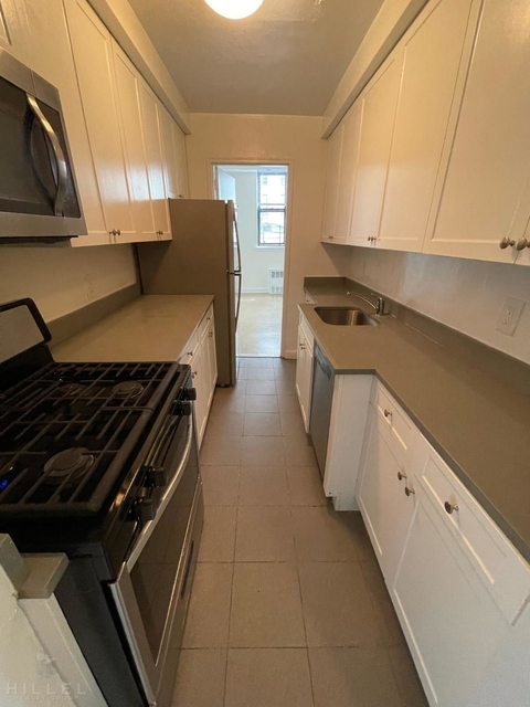3 Bedrooms, Flushing Rental in NYC for $2,595 - Photo 1