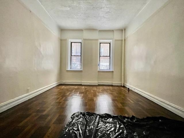 2 Bedrooms, Kingsbridge Heights Rental in NYC for $1,925 - Photo 1