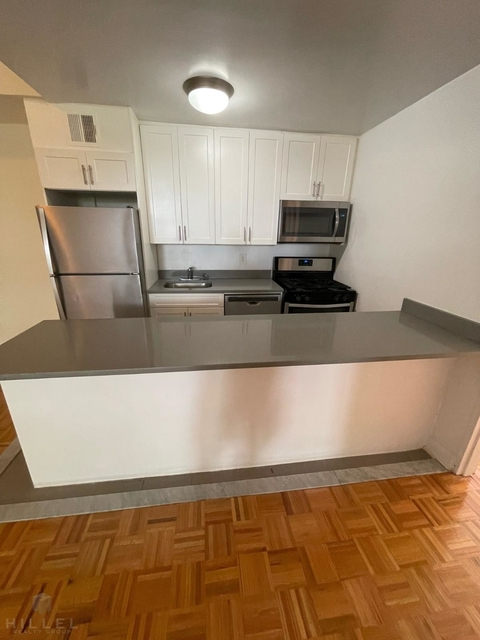3 Bedrooms, Flushing Rental in NYC for $2,650 - Photo 1