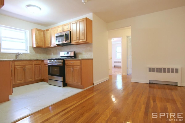 3 Bedrooms, Woodlawn Heights Rental in NYC for $2,300 - Photo 1