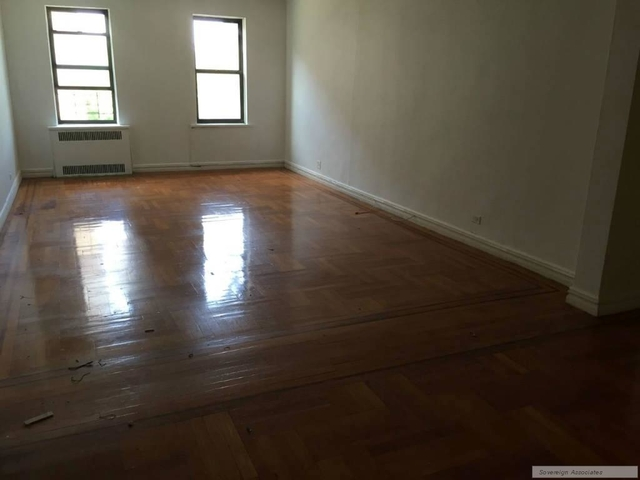 2 Bedrooms, Inwood Rental in NYC for $2,995 - Photo 1