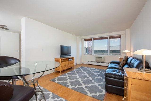 1 Bedroom, North Riverdale Rental in NYC for $2,350 - Photo 1