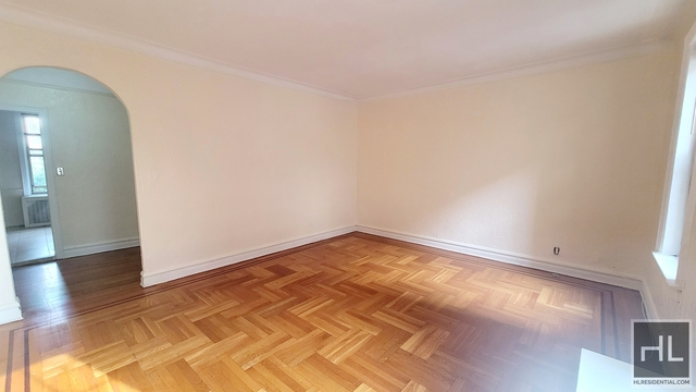 1 Bedroom, Madison Rental in NYC for $1,725 - Photo 1