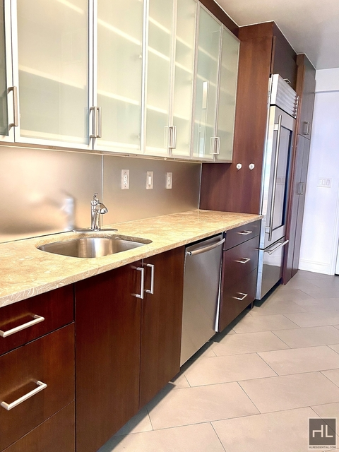 2 Bedrooms, Lenox Hill Rental in NYC for $10,250 - Photo 1