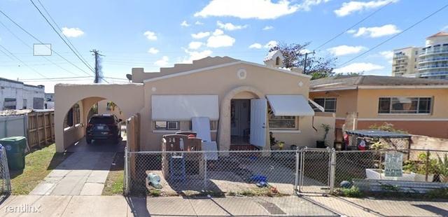 3 Bedrooms, Orchard Villa Rental in Miami, FL for $1,825 - Photo 1