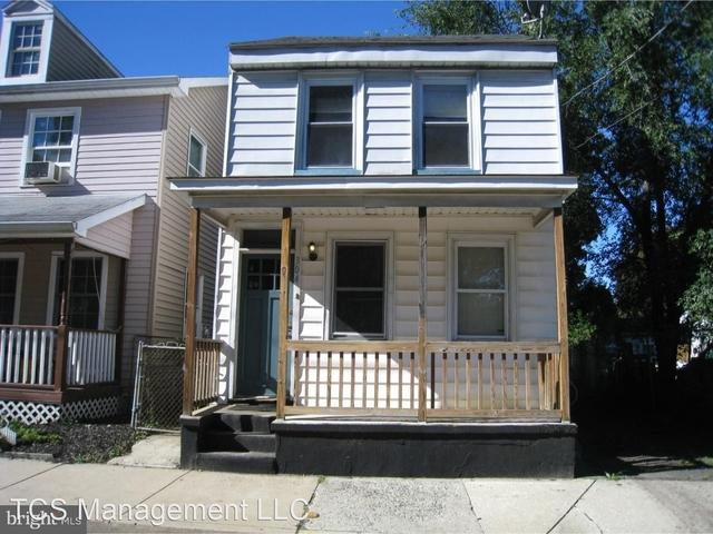3 Bedrooms, Burlington Rental in Philadelphia, PA for $1,675 - Photo 1