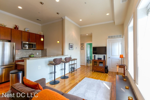 2 Bedrooms, Columbia Heights Rental in Washington, DC for $2,250 - Photo 1