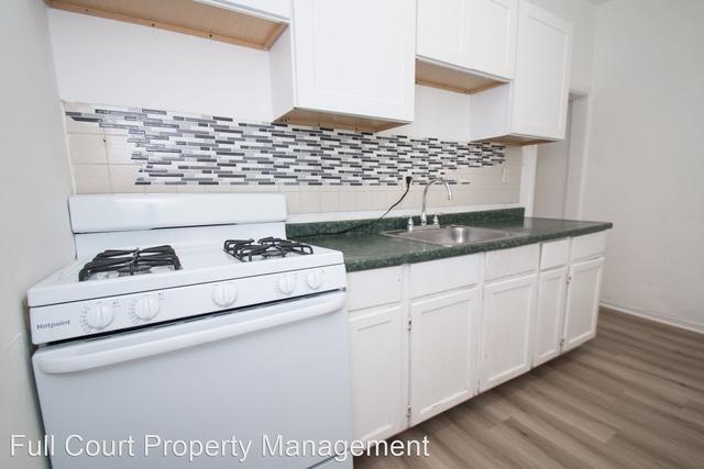 3 Bedrooms, Frankford Rental in Philadelphia, PA for $1,250 - Photo 1