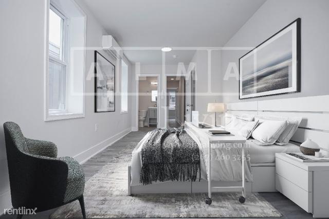 1 Bedroom, North Philadelphia West Rental in Philadelphia, PA for $730 - Photo 1