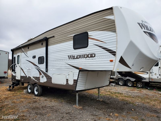 1 Bedroom, Boyd-Rhome Rental in Dallas for $995 - Photo 1