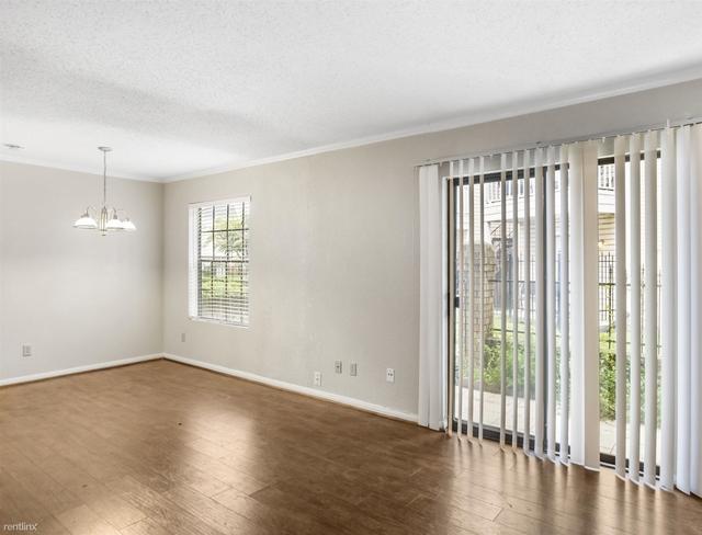 1 Bedroom, Briarwick Condominiums Rental in Houston for $950 - Photo 1