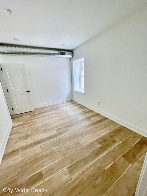 1 Bedroom, Port Richmond Rental in Philadelphia, PA for $1,250 - Photo 1
